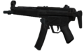 MP5 Third Person BOII.png
