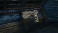 MR6 Gunsmith Model Jungle Tech Camouflage BO3.png