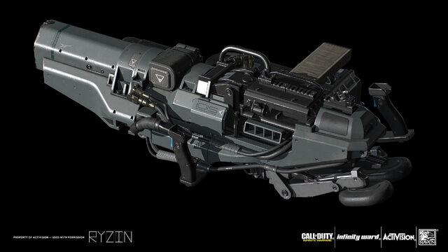 File:Mauler Sentinel 3D model concept 1 IW.jpg