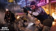 Multiplayer Reveal Promo3 Miami BOCW