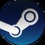 Steam logo2