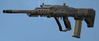 Steyr AUG-H menu icon CoDO