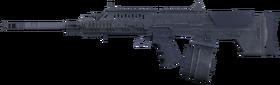 UL736 model CoDMobile