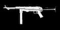 WaW Pickup MP40.png