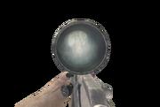 WaW mosinss scope