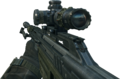 XPR-50 Variable Zoom BOII.png