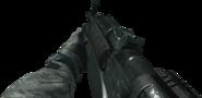 AK-47 Shotgun MW3