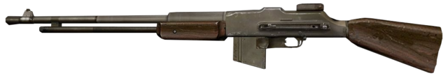 File:BAR Side View BRO.png