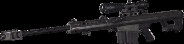 File:Barrett .50cal Model MWR.png