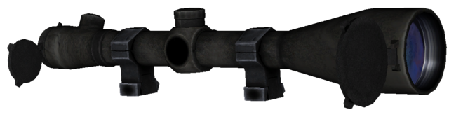 File:Barrett M82A1 Scope model BOII.png