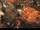 Damac1214/Black Ops II Zombies Reveal Released