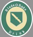 Blade-O-Rade.png
