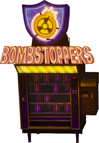 File:Bombstoppers Perk Machine IW.png
