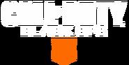 Call-of-duty-black-ops-4-logo-11530959145hqu9e6tq2q