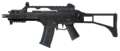 G36C 3rd person MW3.png