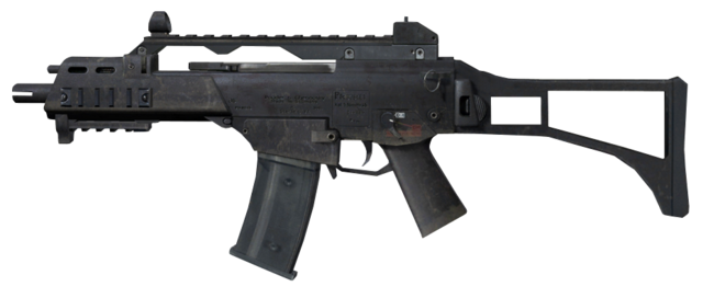 File:G36C 3rd person MW3.png