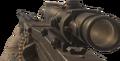 M249 SAW ACOG Scope MWR.png