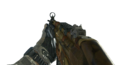 MP5 Autumn MW3.PNG