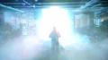 Origins Crew Arrives BO3.png