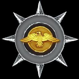 Rank Prestige 6 CoD4