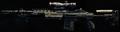 SDM menu icon BO4