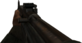 STG44 MP44 Wii CoD3.png
