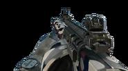 Striker Snow MW3