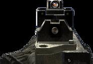 TMP Iron Sights MW2