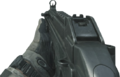 UMP45 Silencer MW3.png
