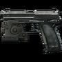 USP-cod4