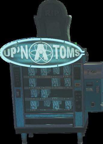 File:Up 'N Atoms Perk Machine Figure Down IW.png
