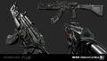 Volk Goliath 3D model concept IW.jpg