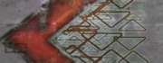 Октан иконка