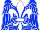 82-я воздушно-десантная дивизия