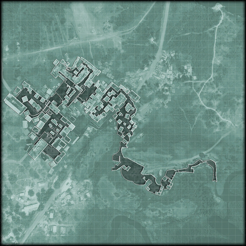 File:Back on the Grid minimap MW3.png