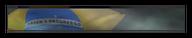 Brazil flag title MW2