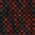 Dragon Skin Camo Menu Icon MWR