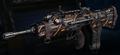 FFAR Gunsmith Model Cyborg Camouflage BO3.png