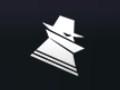 Incog menu icon CoDG