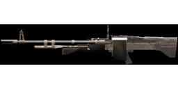 M60E4 menu icon CoD4