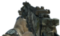MP7 Hex MW3.png