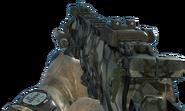 MP7 Hex MW3