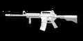 MW Pickup M4Carbine.png