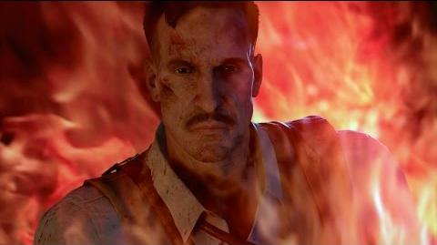FromDvToZombies/New Edward Richtofen memory trailer from Treyarch revealing story-line information!