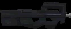 P90 MW2DS