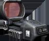Reflex Sight menu icon BOII
