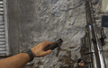STG44 Reload WWII.png