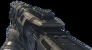 Tac-19 Breacher AW