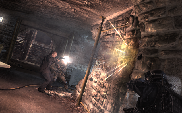 File:Volk Escaping Bag and Drag MW3.png