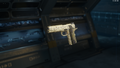 1911 Gunsmith Model Diamond Camouflage BO3.png
